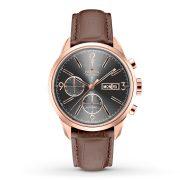 Đồng hồ BULOVA 64C106 original