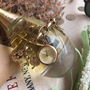 Đồng hồ Anne Klein AK107604