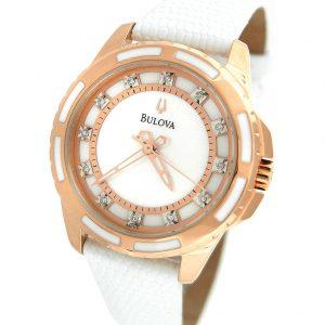 Đồng hồ BULOVA 98P119