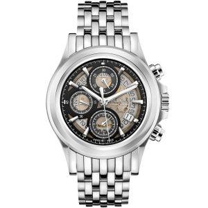 Đồng hồ Bulova 63B170