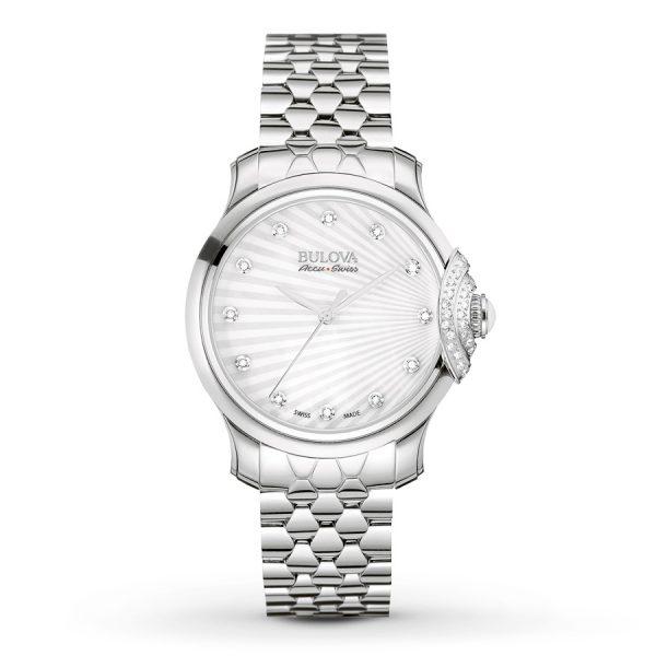 Đồng hồ Bulova 63R147