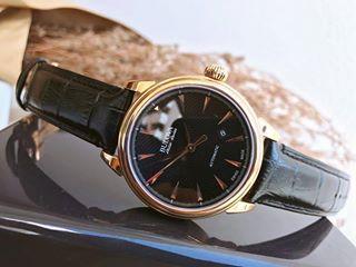 Đồng hồ Bulova 64B123