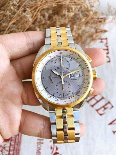 Đồng hồ Bulova 65C117