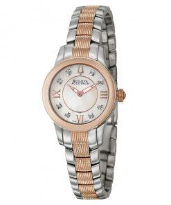 Đồng hồ Bulova 65P106