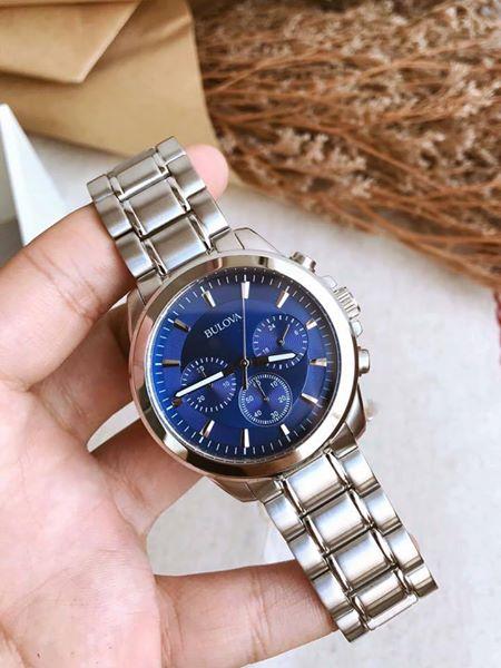 Đồng hồ Bulova 96A178