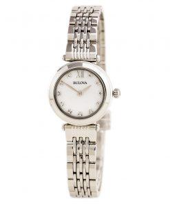 Đồng hồ Bulova 96P167