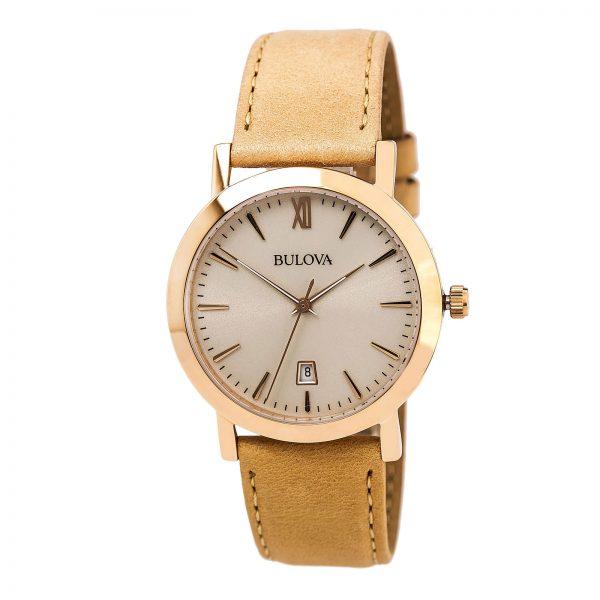 Đồng hồ Bulova 97B144