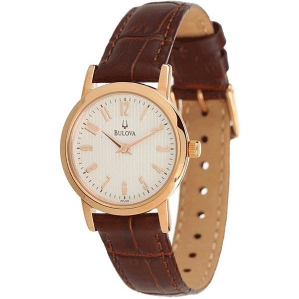 Đồng hồ Bulova 97L121