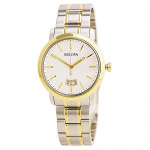 Đồng hồ Bulova 98B214
