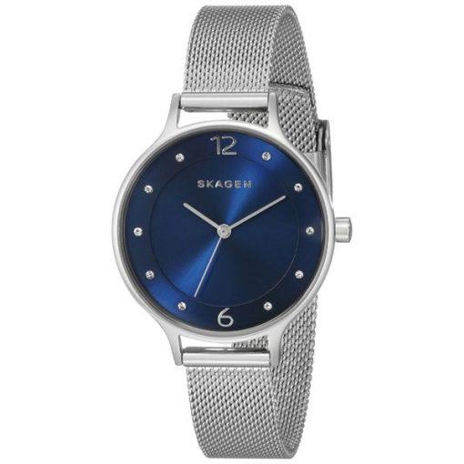 Đồng hồ Skagen SKW2307