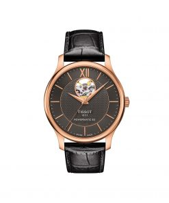 Đồng hồ Tissot T0639073606800