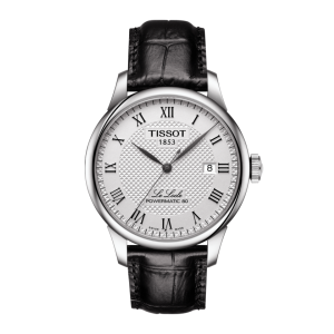Đồng hồ Tissot T0064071603300