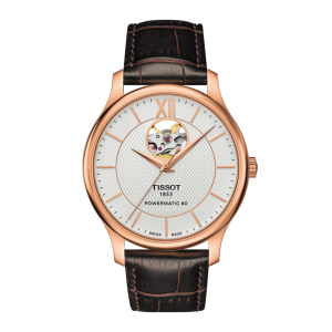 Đồng hồ Tissot T0639073603800