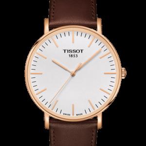Đồng hồ Tissot T1096103603100