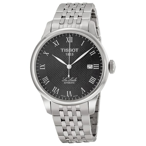 Đồng hồ Tissot T41148352