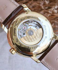 Đồng hồ Nam Frederique Constant FC303M4P5