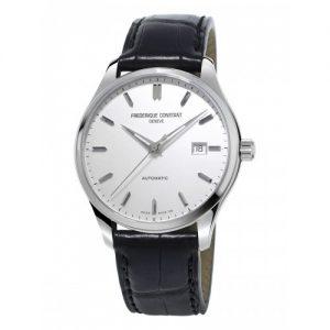 Đồng hồ Nam Frederique Constant FC303S6B6