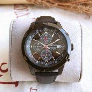 Đồng hồ Nam Seiko SKS439