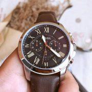 Đồng hồ Nam Fossil FS4813