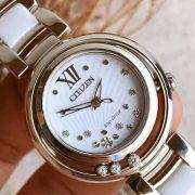 Đồng hồ Nữ Citizen EM032083A