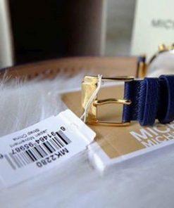 Đồng hồ Nữ Michael Kors MK2280