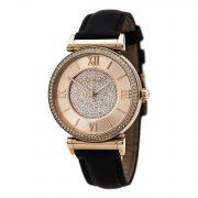 Đồng hồ Nữ Michael Kors MK2376