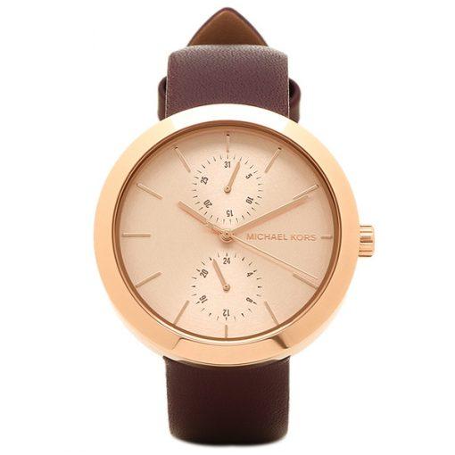 Đồng hồ Nữ Michael Kors MK2575