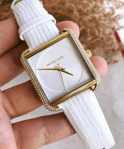 Đồng hồ nữ Michael Kors MK2600