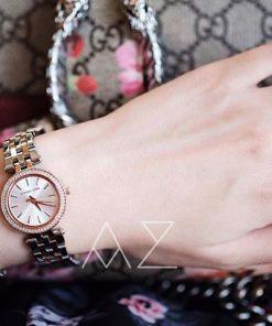 Đồng hồ Nữ Michael Kors MK3298