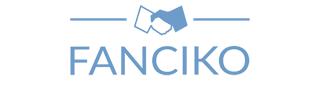 Fanciko