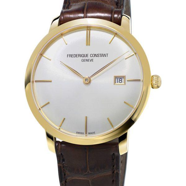 Đồng hồ Nam Frederique Constant FC306V4S5