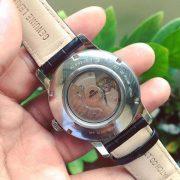 Đồng hồ Nam Orient FET0T002B0