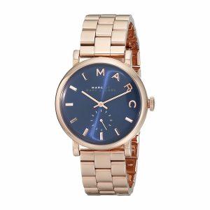 Đồng hồ Nữ Marc Jacobs MBM3330