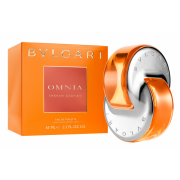 Nước hoa Bvlgari Omnia Indian Garnet EDT 65ml