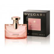 Nước hoa Bvlgari Splendida Rose Rose EDP 100ml