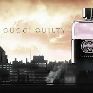 Nước hoa nam Gucci Guilty Pour Homme 90ml