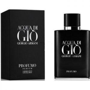 Nước hoa nam Acqua Di Giò Profumo Giorgio Armani 75ml