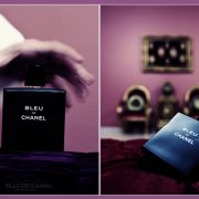 nuoc-hoa-nam-bleu-de-chanel-eau-de-parfum-pour-homme-100ml-1