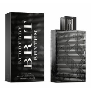 Nước hoa nam Burberry Brit Rhythm For Him 90ml