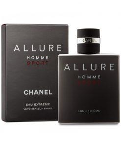 Nước hoa nam Chanel Allure Homme Sport Eau Extrême 100ml