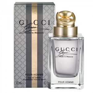 nuoc-hoa-nam-gucci-made-to-measure-for-men-90ml-1