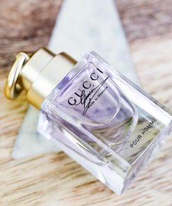 Nước hoa nam Gucci Made To Measure For Men 90ml hàng hiệu xách tay chính  hãng