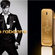Nước hoa nam Paco Rabanne One Million EDT 100ml