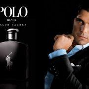 Nước hoa nam Ralph Lauren Polo Black EDT 125ml