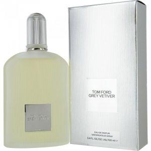 Nước hoa nam Tom Ford Grey Vetiver Eau de Parfum 100ml