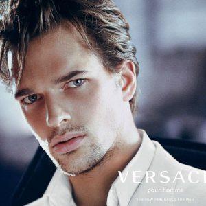 Nước hoa nam Versace Pour Homme EDT 100ml