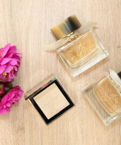 Nước hoa nữ Burberry My Burberry Eau de Parfum 90ml