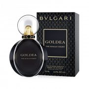 Nước hoa nữ Bvlgari Goldea The Roman Night EDP Sensuelle 75ml