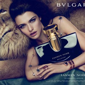 Nước hoa nữ Bvlgari Jasmin Noir EDP 50ml