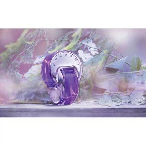Nước hoa nữ Bvlgari Omnia Amethyste 65ml